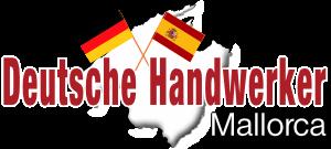 Deutsche Handwerker Mallorca